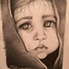 RyLaree's avatar
