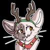 RyleeDoesArt1228's avatar