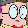 ryleeiplier's avatar