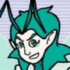 RyleeXylph's avatar
