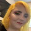 RyleighRu's avatar