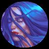 RylenWood's avatar