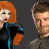 RylerRyno's avatar