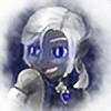 RylesMiles's avatar
