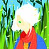 Ryleta-Jenna's avatar