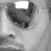 rylexr's avatar