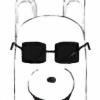 Ryley-Kain's avatar