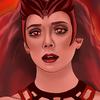 rylietheillustrator's avatar