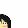 Rylitah's avatar