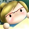 RyLL00's avatar