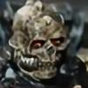 Ryllbert's avatar