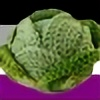 RyllShados's avatar