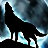 RylorienLuna's avatar