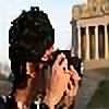rylphotography's avatar