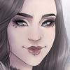 Ryltha's avatar