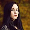 RylthaCosplay's avatar