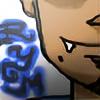 Rym5's avatar
