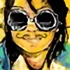 ryma's avatar
