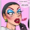 Rymaestro's avatar