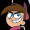 rymaster2014's avatar