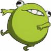 Rymdgrodan's avatar