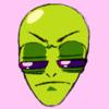 Rymdunge's avatar