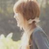 Rymelia's avatar