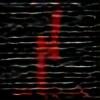 Rymfire's avatar