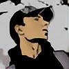 rymin07's avatar
