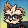 RymNotrim's avatar