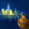 RyMoltAnimation's avatar