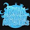 Rymotron's avatar