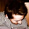 ryMp's avatar