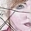 Rymu's avatar