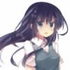ryn-renders's avatar