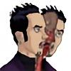 ryn0saur's avatar