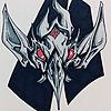 ryn74's avatar