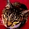 Rynachi's avatar