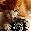RynalinOnyx's avatar