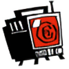 Rynan5's avatar