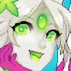 Ryncakes's avatar