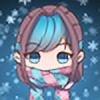 RynCherry's avatar