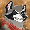 RyneFloodCreative's avatar