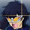 Ryner-E's avatar