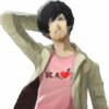 Ryner-Lute-94's avatar