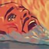 Ryngewar's avatar