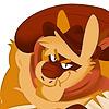 Rynhardt's avatar