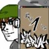 Rynich's avatar