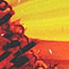 Rynier's avatar