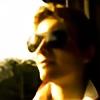 rynja's avatar